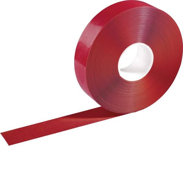 Vernici per pavimento - Durable 172503 Rosso -