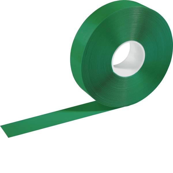 Vernici per pavimento - Durable 172505 Verde -