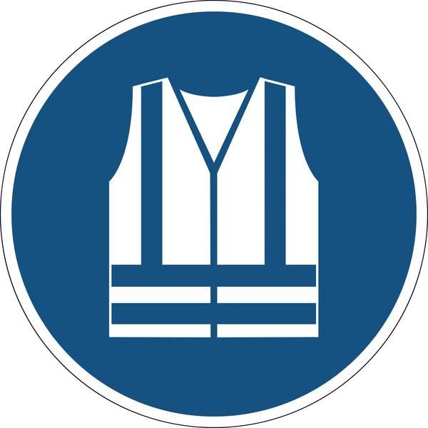 Vernici per pavimento - Durable 173506 Blu -
