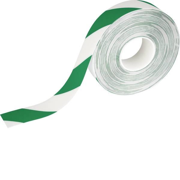 Vernici per pavimento - Durable 1726131 Bianco segnale, Verde -