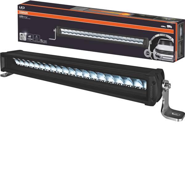 Faretti per auto - Faretto abbagliante LEDriving LIGHTBAR FX500-CB SM LED Osram Auto (L x A x P) 564 x 77 x 93.5 mm Nero -