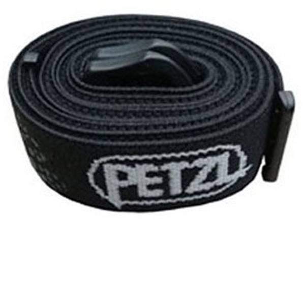 Accessori per torce portatili - Fascia da testa Petzl E51999 -