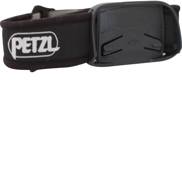 Accessori per torce portatili - Fascia da testa Petzl E91001 -