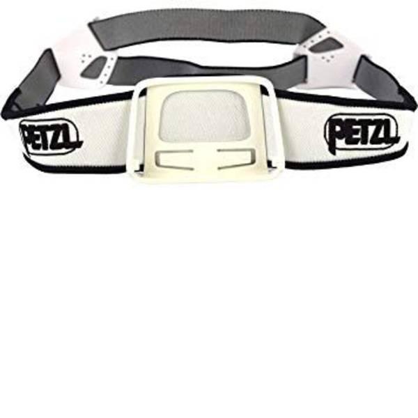 Accessori per torce portatili - Fascia da testa Petzl E92400 -