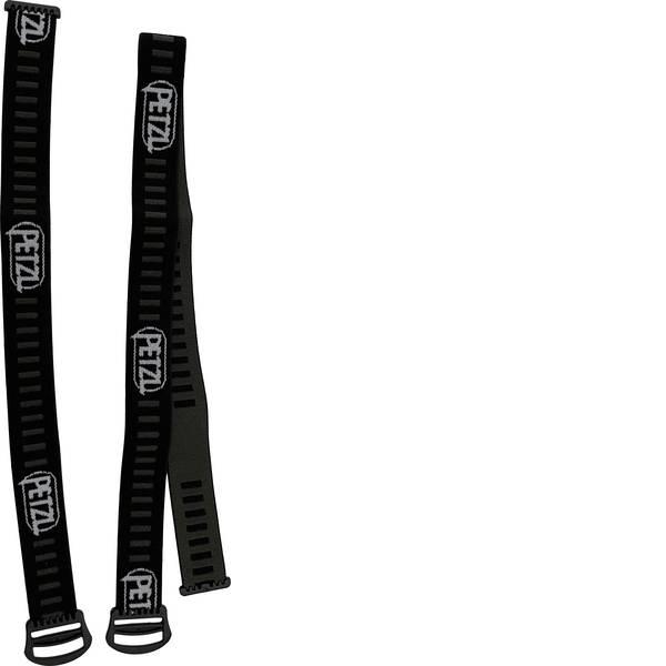 Accessori per torce portatili - Fascia da testa Petzl E04999 -
