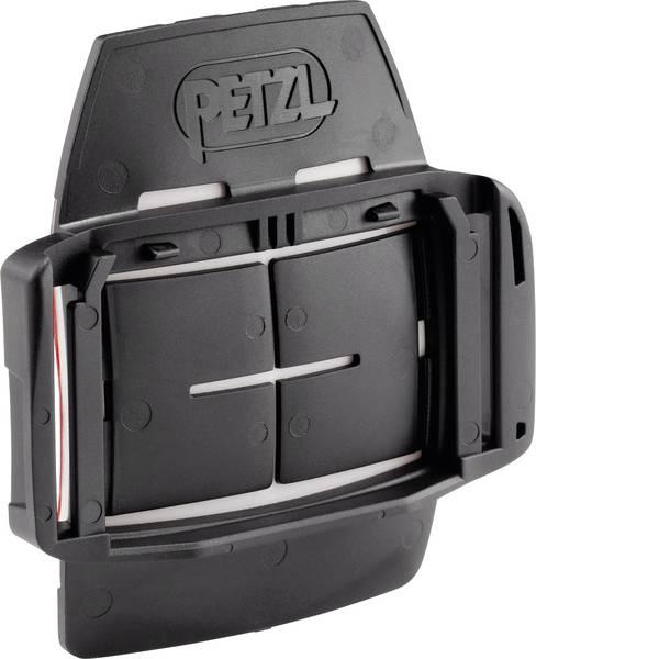 Accessori per torce portatili - Supporto per casco Nero Petzl E78005 -