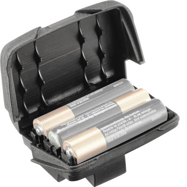Accessori per torce portatili - Vano batterie Nero Petzl E92300 2 -