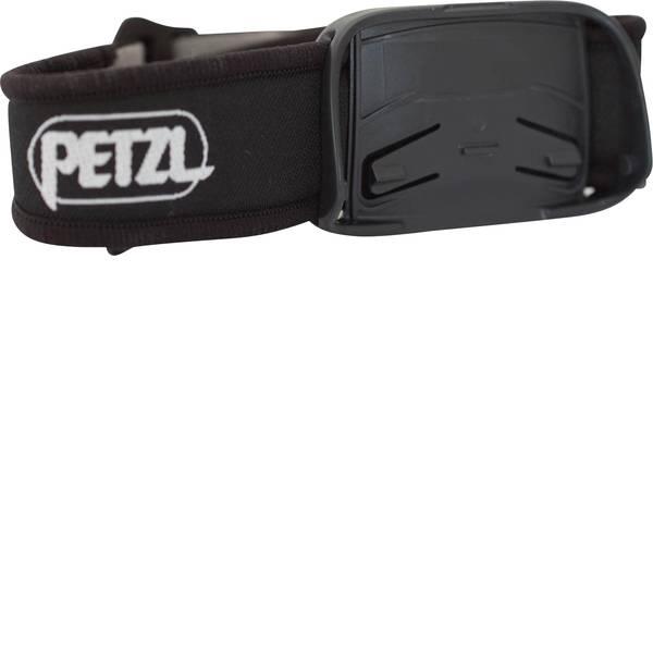 Accessori per torce portatili - Fascia da testa Petzl E97001 -