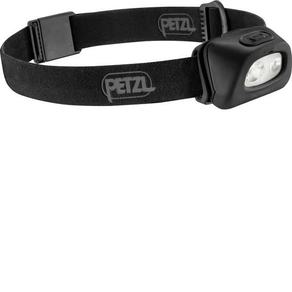 Lampade da testa - Petzl Tactikka+ LED Lampada frontale a batteria 350 lm E89AAA -