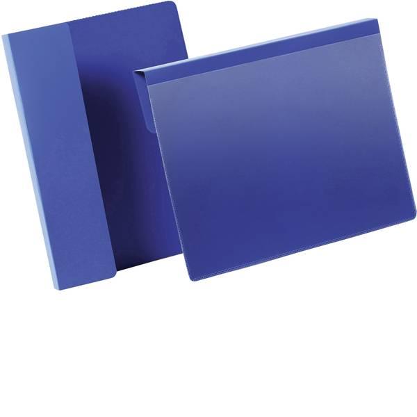 Etichette per cestini - tasca porta documenti (L x A) 230 mm x 259 mm 50 pz. -