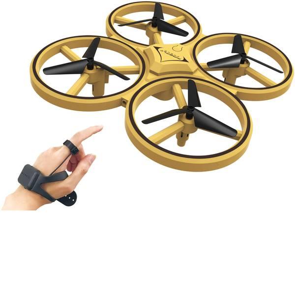 Quadricotteri e droni per principianti - Amewi GC OVNI Quadricottero RtF Principianti -