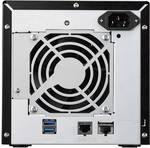 Buffalo TeraStation™ 3220 2TB