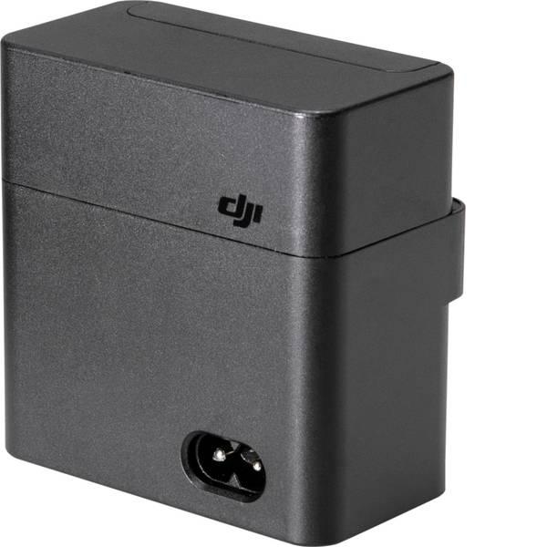 Kit accessori per robot - DJI Carica batterie Adatto per tipo (kit robot): DJI RoboMaster S1 -