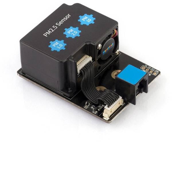 Kit accessori per robot - Makeblock Sensore polveri sottili PM2.5 Sensor -
