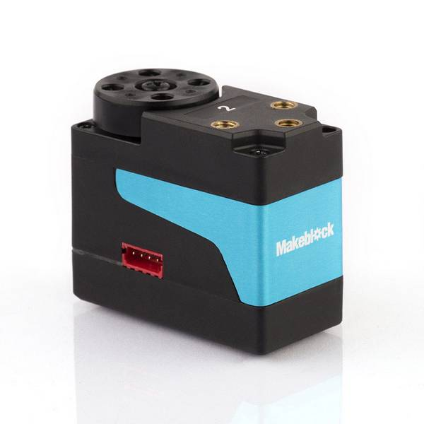 Kit accessori per robot - Makeblock Servo Smart Servo MS-12A -