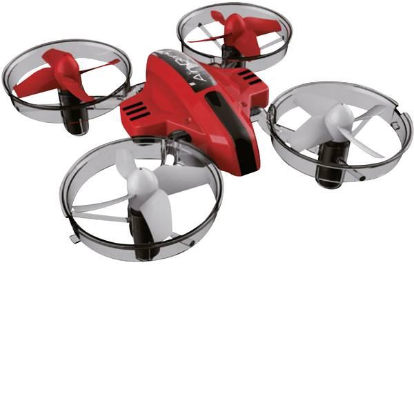Quadricotteri e droni per principianti - Amewi Air Genius - All in One Quadricottero RtF Principianti -