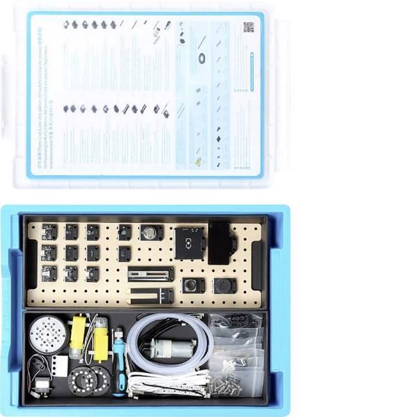 Kit accessori per robot - Makeblock Espansione MINT HaloCode Wissenschaftler -