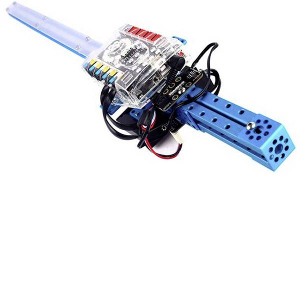 Kit accessori per robot - Makeblock Accessorio laser mBot Ranger Add-on Laser Sword -