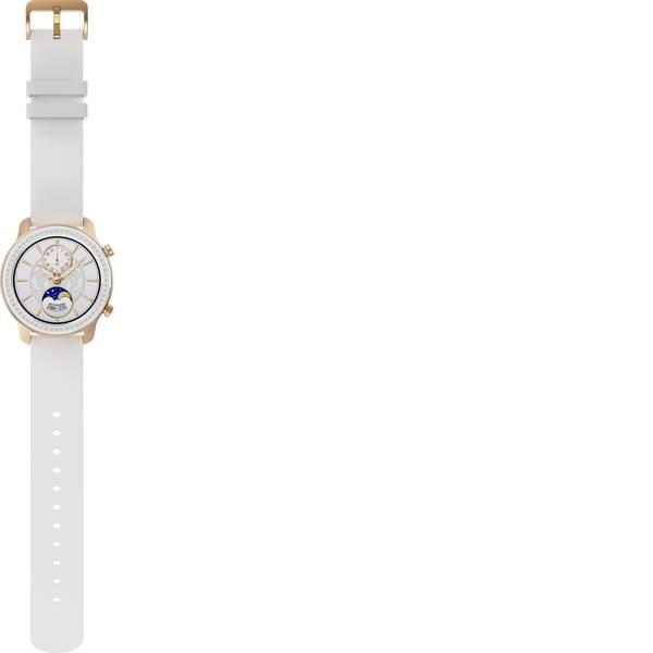 Dispositivi indossabili - Amazfit GTR Orologio sportivo con GPS Effetto glitter -