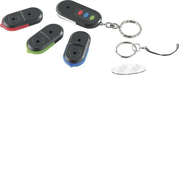Accessori comfort per auto - Trova chiavi autoadesivo -