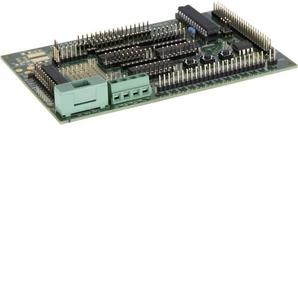 Shield Arduino e HAT Pi - Scheda di espansione per Raspberry Pi® Gertboard -