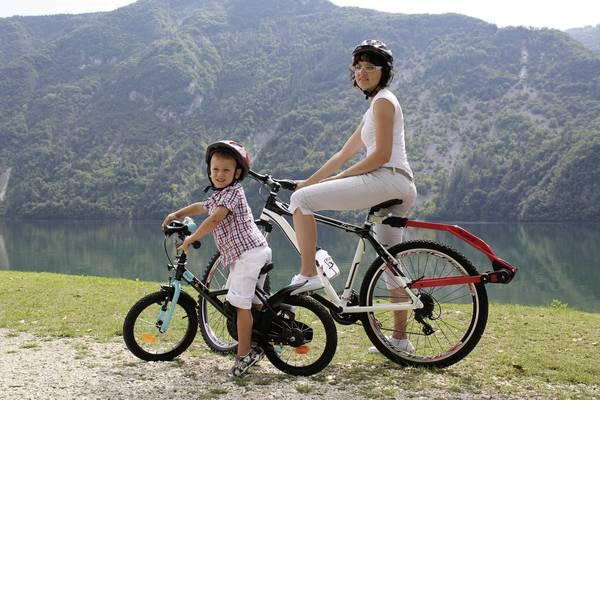 Altri accessori per biciclette - Barra tandem per bicicletta Trail Angel Rosso, Nero -
