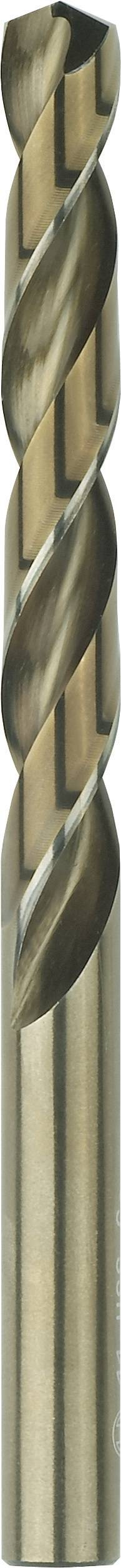 Taglio di precisione Punteruolo Set Strumenti modello a mano artigianale 0.4-1.4mm
