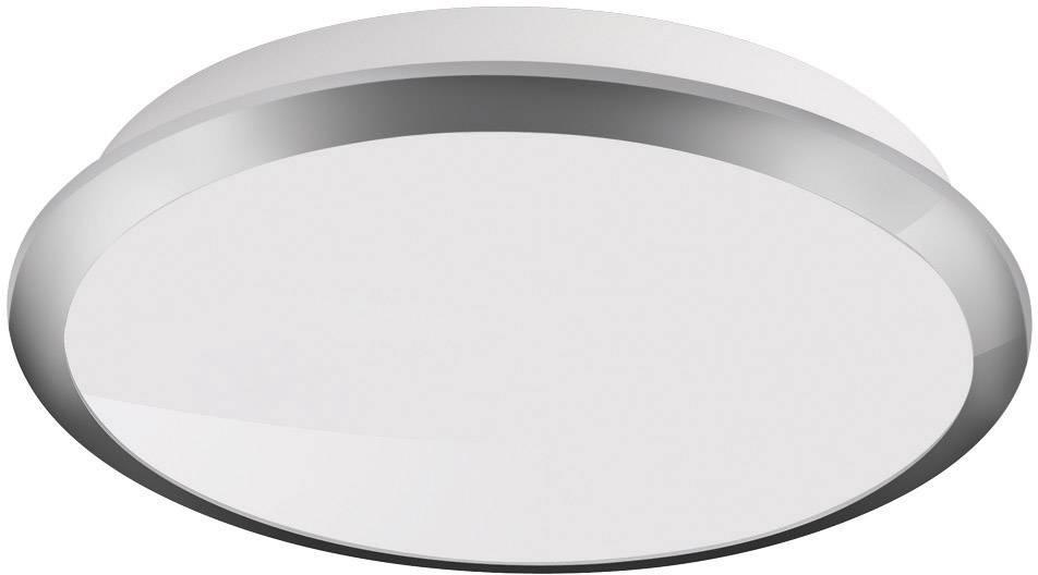Plafoniera Con Altoparlante : Philips lighting denim 309401116 plafoniera led conrad.it
