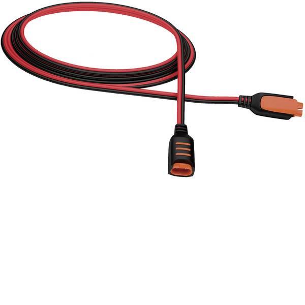 Accessori per caricabatterie da auto - Cavo di prolunga CTEK 56-304 56304 -