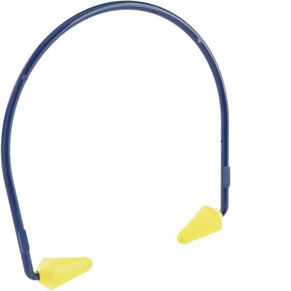 Archetti e inserti per protezione udito - Inserti auricolari di ricambio per archetto 21 dB 3M E-A-R Caboflex 7000089406 1 pz. -