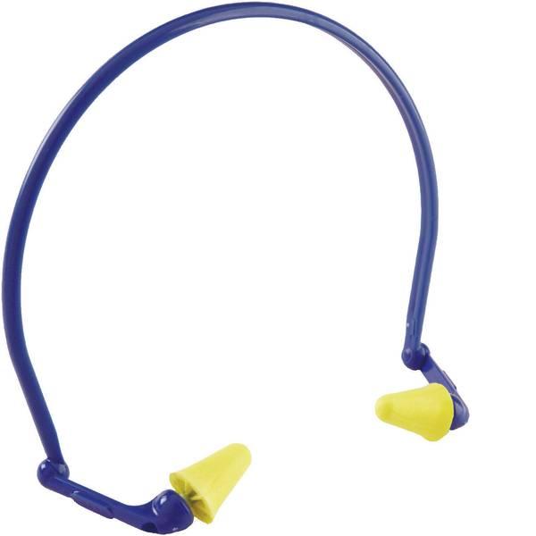 Archetti e inserti per protezione udito - Archetto auricolare protezione udito 26 dB 3M E-A-R Reflex 7000103754 1 pz. -