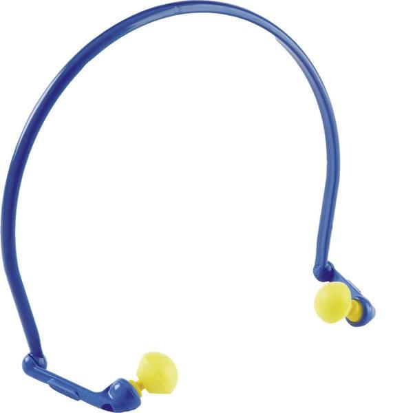 Archetti e inserti per protezione udito - Archetto auricolare protezione udito 21 dB 3M E-A-R Flexicap 7000103753 1 pz. -