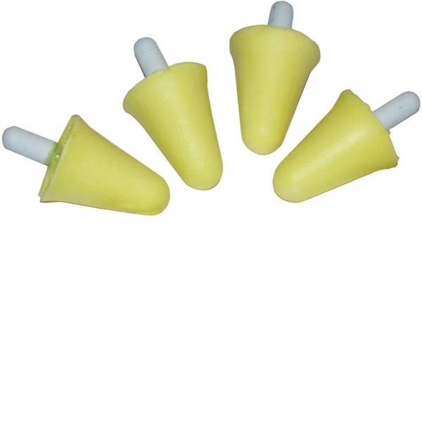 Archetti e inserti per protezione udito - Inserti auricolari di ricambio per archetto 26 dB 3M E-A-R Reflex RS01000 25 Paia -