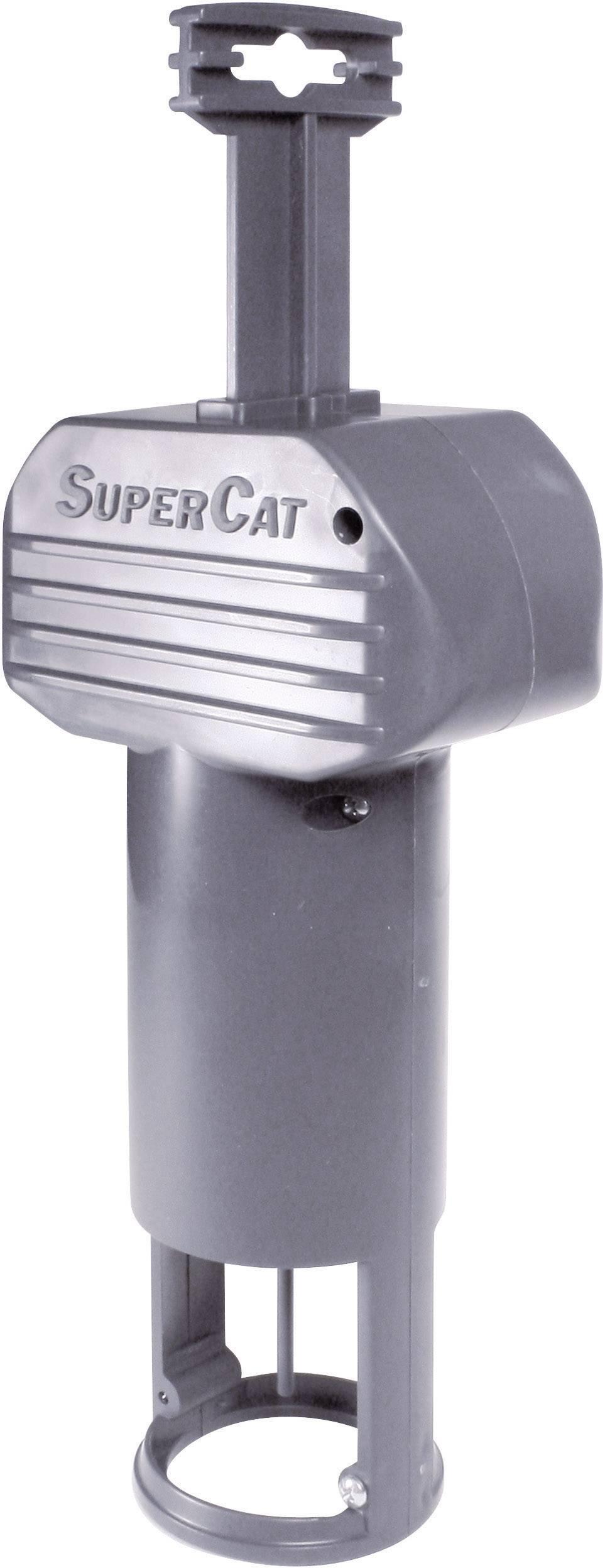 Trappola per talpe Swissinno SuperCat Wühler 1 pz.