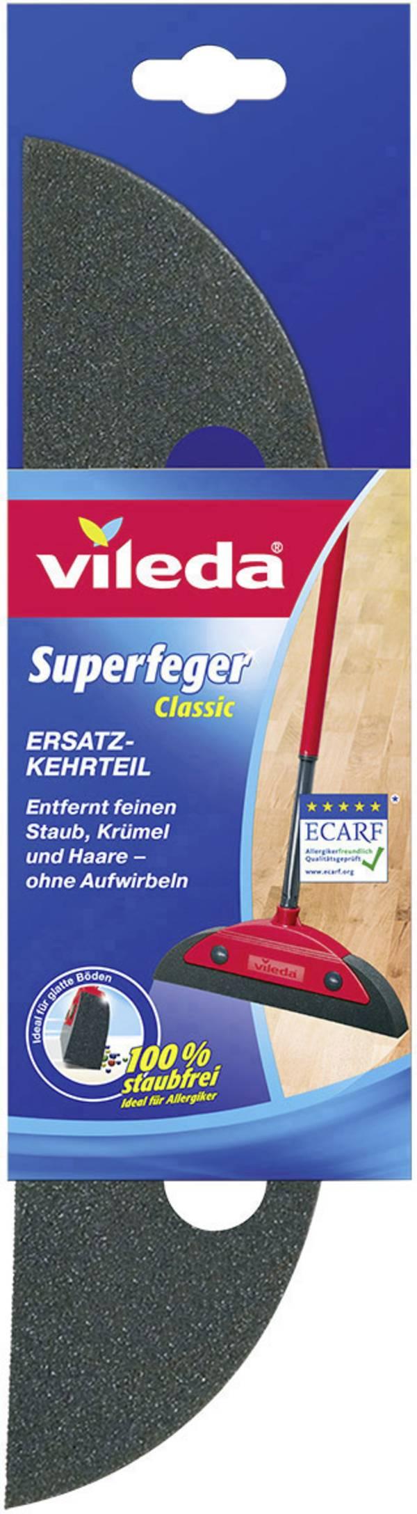 Universale di scopa ugello ugello pavimento adatto Fein Dustex 40