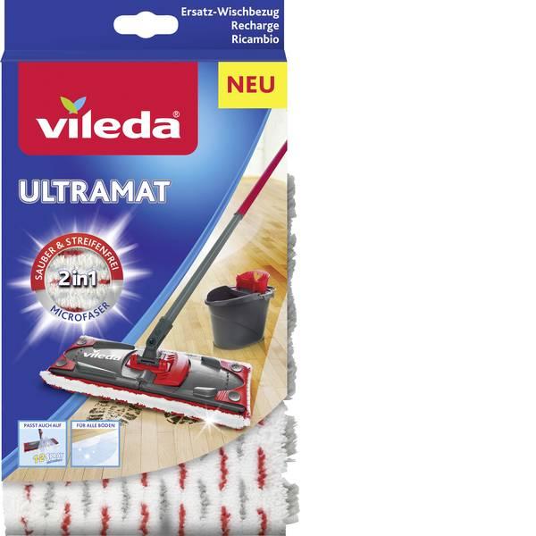 Pulizia dei pavimenti e accessori - Rivestimento per pulizia Vileda Ultramat 10919 -