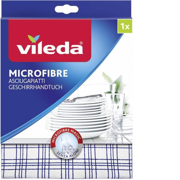 Pulizia della cucina e accessori - Panno per stoviglie Vileda -