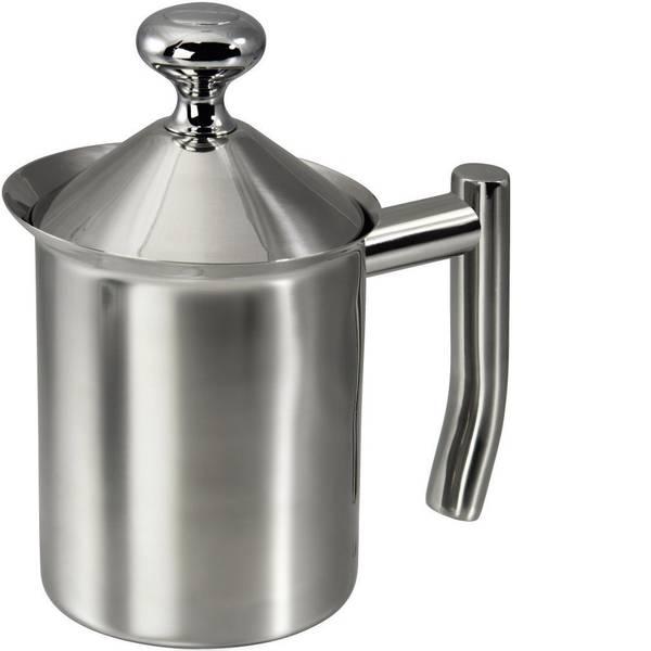 Montalatte - Xavax Milk Booster 111165 Montalatte Acciaio -