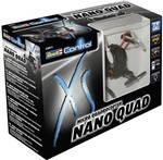 Nano Quad nero