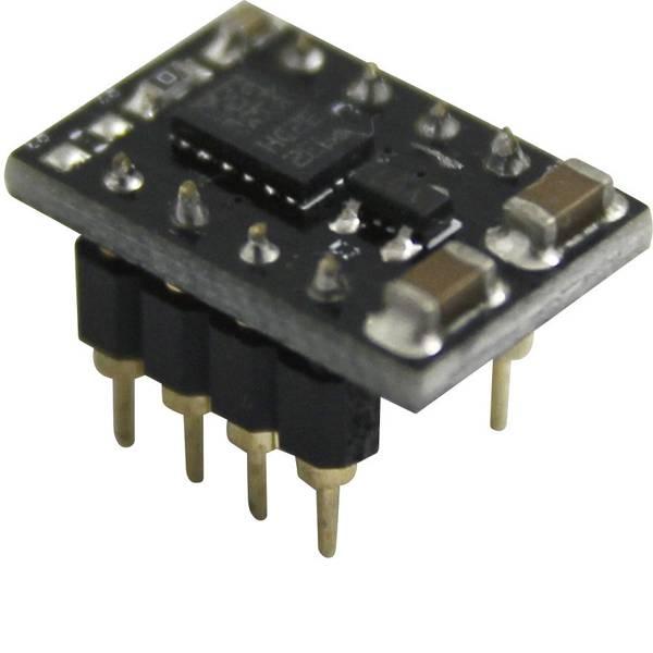 Kit accessori per robot - Arexx Modulo accelerometro JM3-3DA Adatto per tipo (kit robot): RP6 -