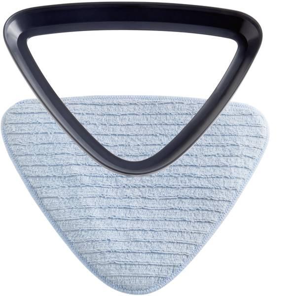 Accessori per pulitori a vapore - Panno in microfibra Dirt Devil Aquaclean 3 pz. Blu chiaro, Bianco -
