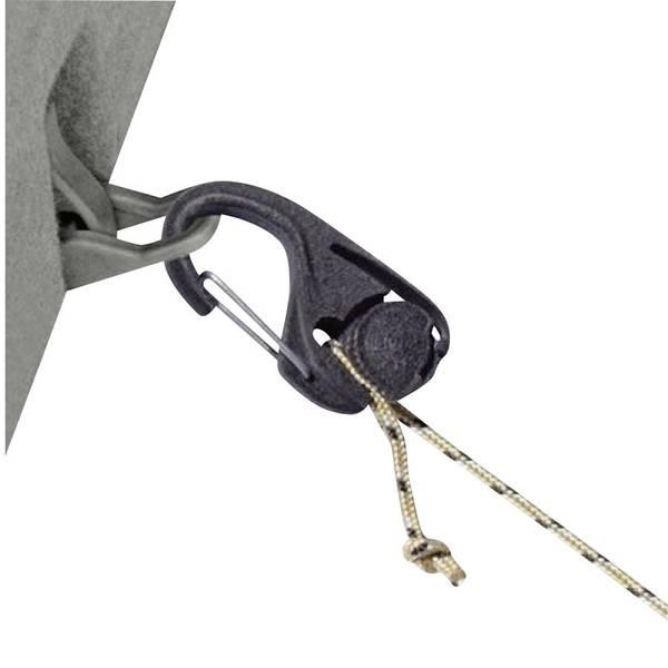 Tende e accessori - Tendifilo NITE Ize Spannroller NI-NCJ-02-01 1 pz. -