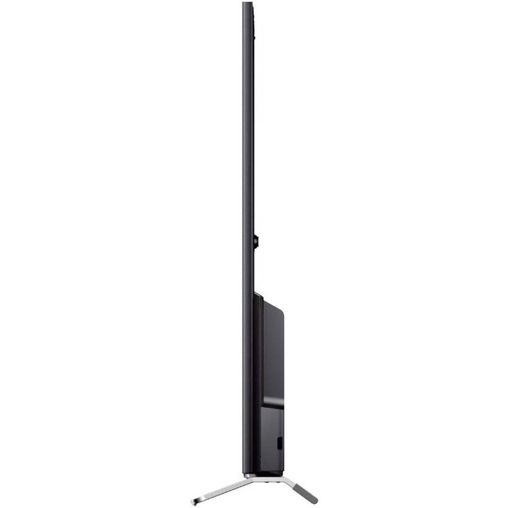TV LED 126 cm 50