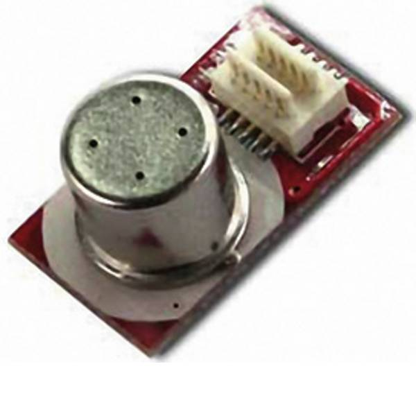 Etilometri - ACE AL7000 Sensore di ricambio per etilometro -