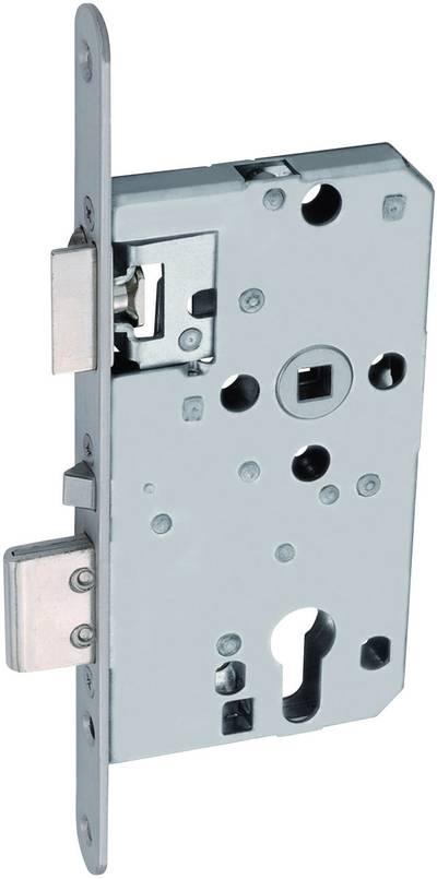 Serratura elettrica per porta ABUS ABTS45551
