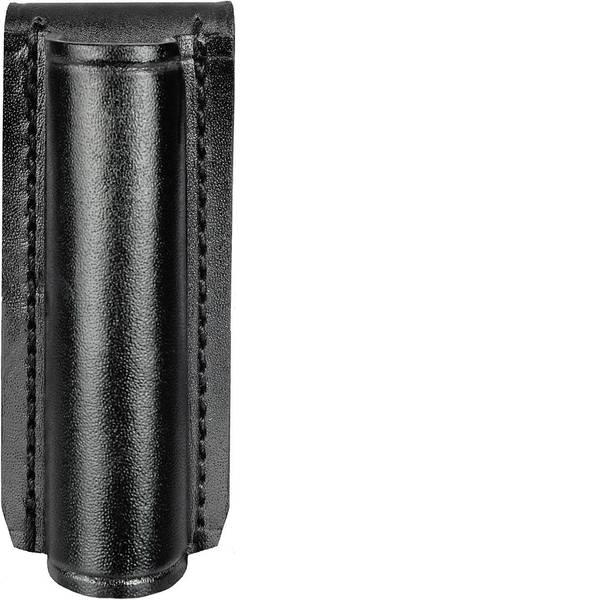 Accessori per torce portatili - Fondina da cintura Lampade tascabili AA-Cell Trailite TL-2000LHAA -