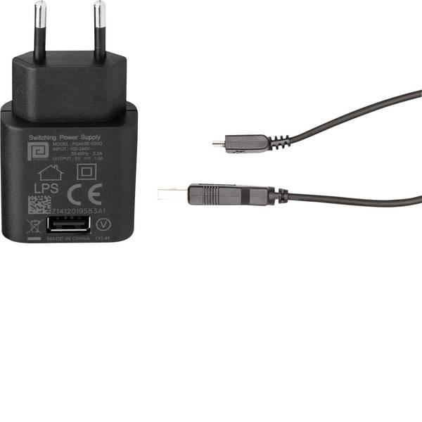 Accessori per torce portatili - Caricatore Lampada da testa SEO Ledlenser 0389 -