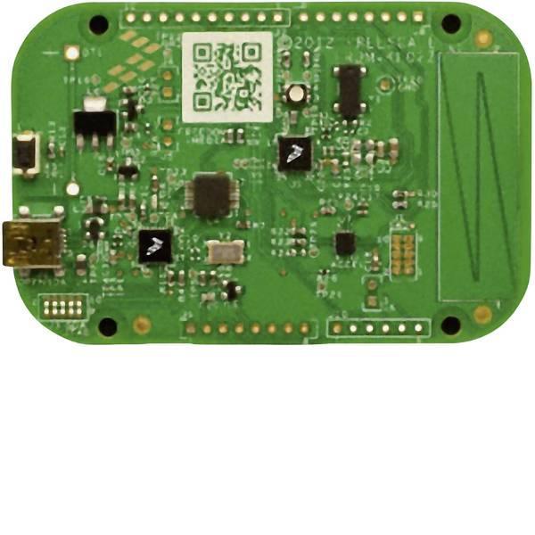 Kit e schede microcontroller MCU - NXP Semiconductors Scheda di sviluppo FRDM-KL02Z FRS Kinetis M -