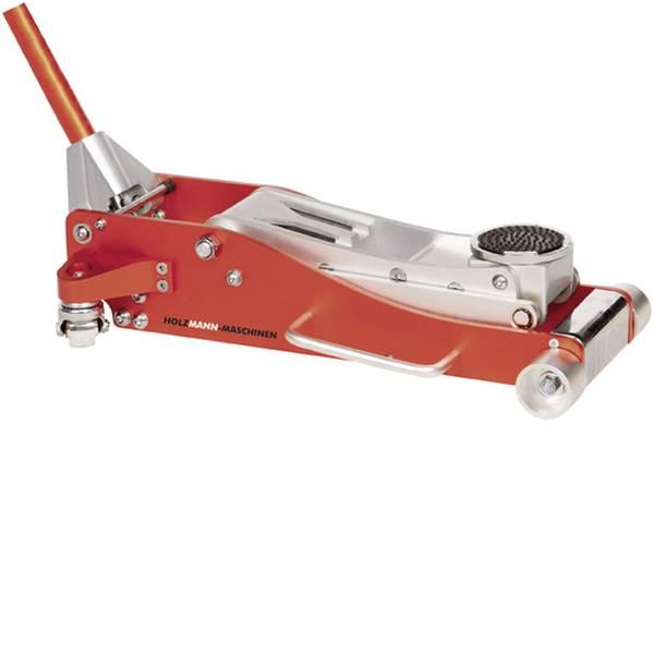 Martinetti e cric - Sollevatore a carrello RWH 250ALU 95 mm 490 mm 2.5 t Holzmann Maschinen H050600009 RWH250ALU -