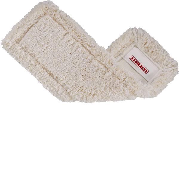Pulizia dei pavimenti e accessori - Rivestimento per pulizia leifheit Perfect Eco -